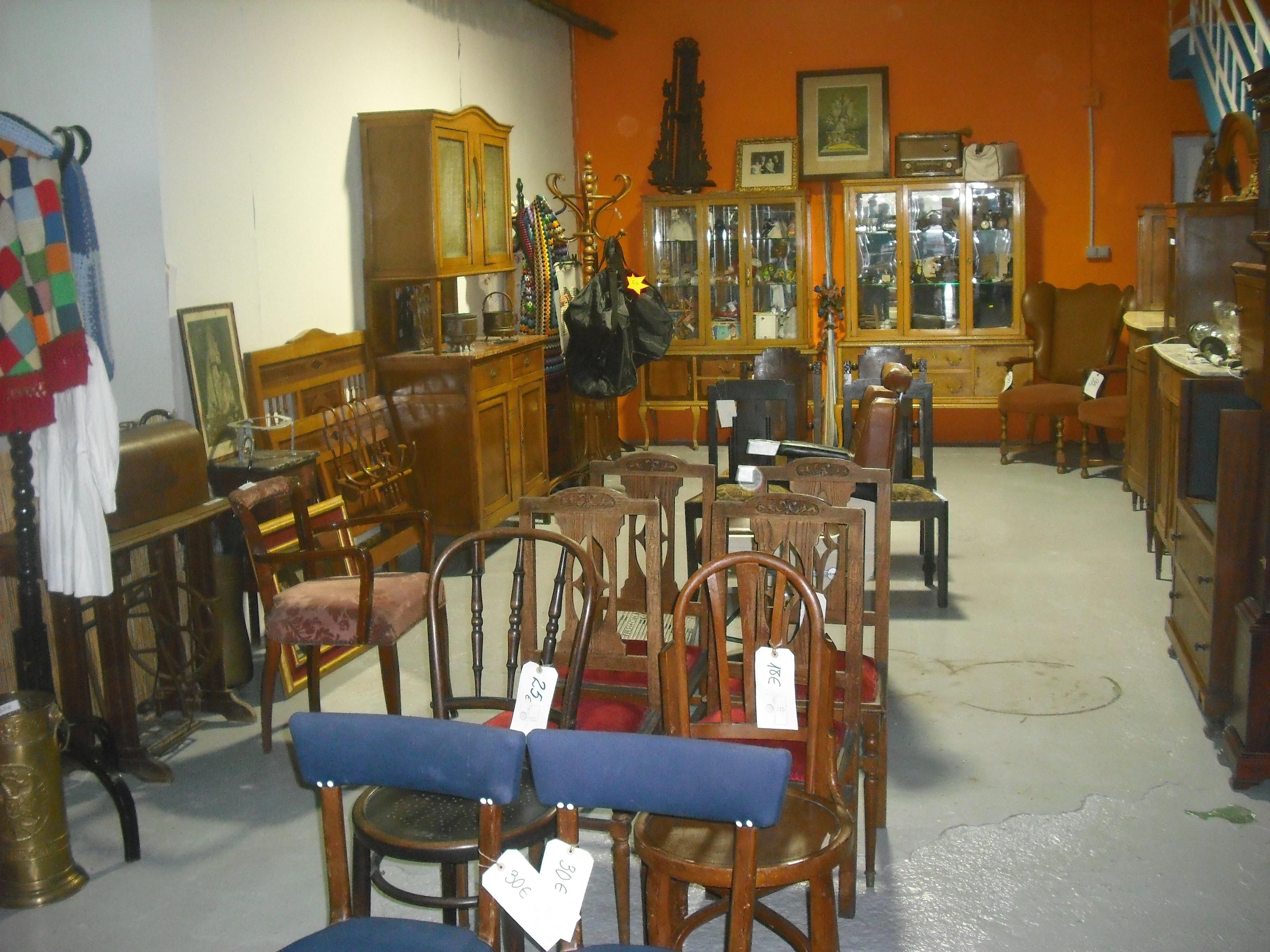 Tiendas de muebles en murcia latest muebles anticrisis tienda de murcia with tiendas de muebles - Muebles en murcia baratos ...