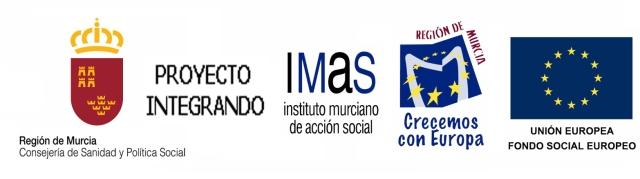logos dsd 2011