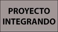 PROYECTO INTEGRANDO