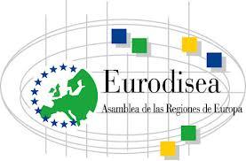 eurodisea