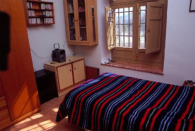 habitacion01g
