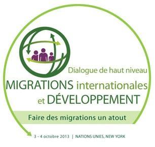 Les_Nations_Unies_au_Rythme_des_Migrations