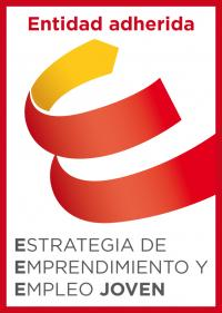 El-Ministerio-de-Empleo-y-Seguridad-Social-reconoce-la-labor-de-AERESS-en-su-compromiso-con-la-mejora-de-la-empleabilidad-juvenil-de-los-sectores-m_medium