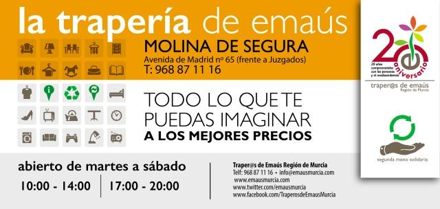 FlyersMolinaMurcia(3)