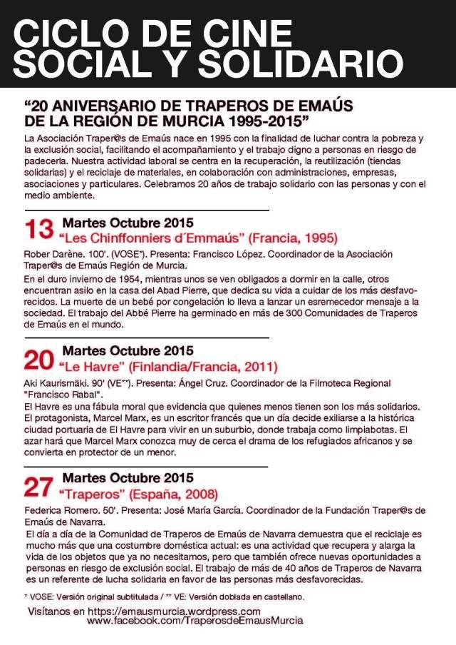 programa_cine_Traperos_Página_2