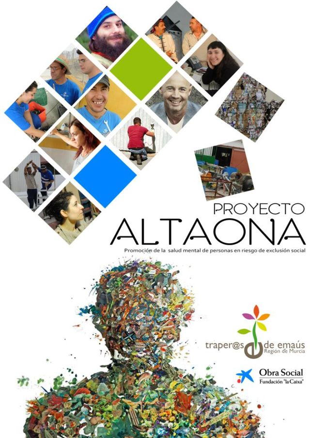 proyecto-altaona-traperos-emaus-2015-2016