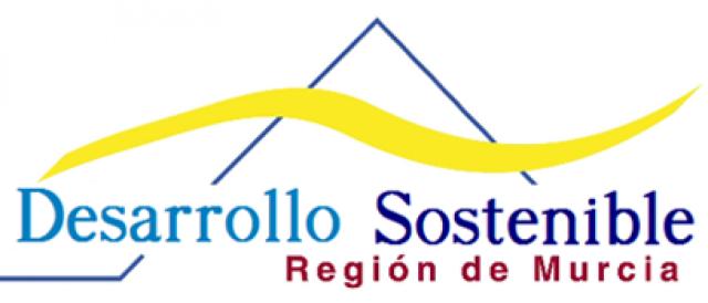 logo_premios_desarrollo_sostenible1-1400x600