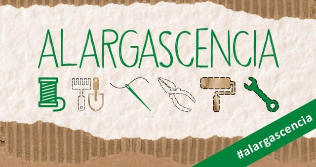alargascencia-1024