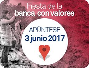 Banner_Fiesta_290_220_2017_APUNTESE_1