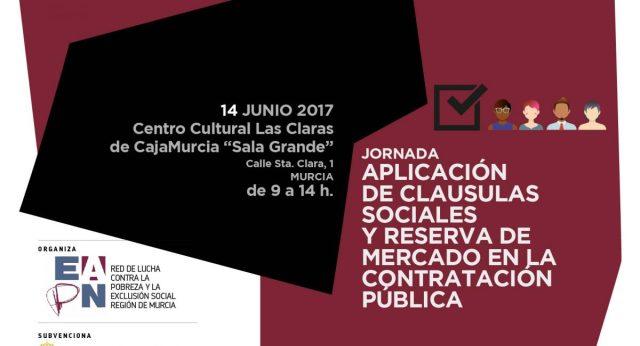 clausulasSociales-01-1200x650